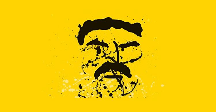 Gabriel García Márquez Audiolibro