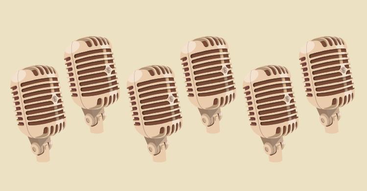 audiolibros nueva era