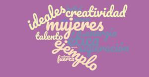 audiolibro biografía mujeres