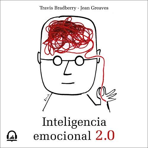 Audiolibro Inteligencia emocional 2.0