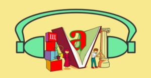 audiolibros infantiles