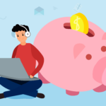 Audiolibro de finanzas