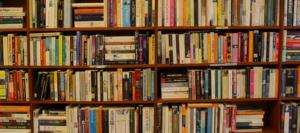 libros sobre estrategia de negocios