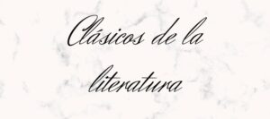 audiolibros clasicos