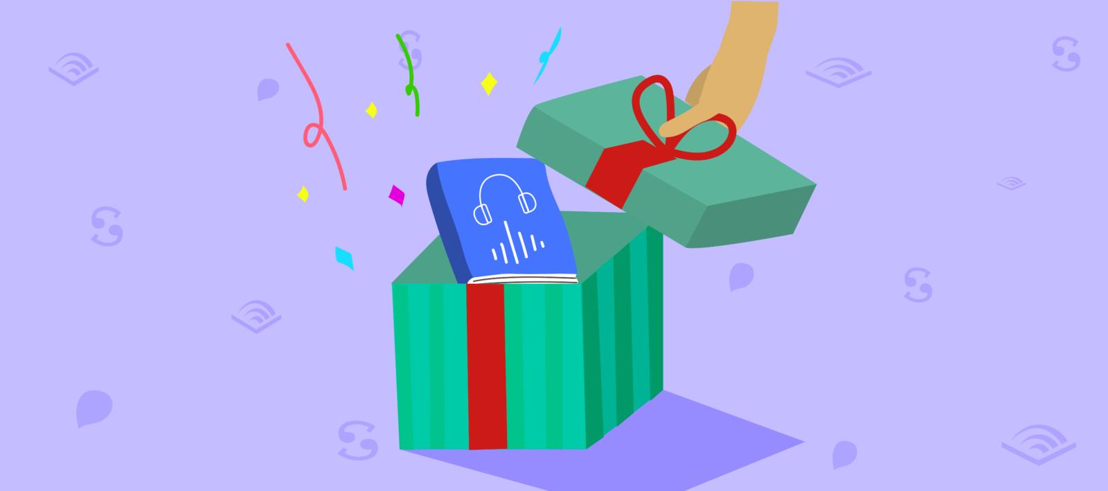 ideas regalo de navidad