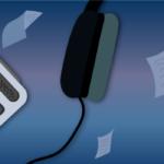En Delos no puedes morir audiolibro