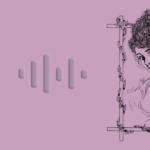 Emma audiolibro