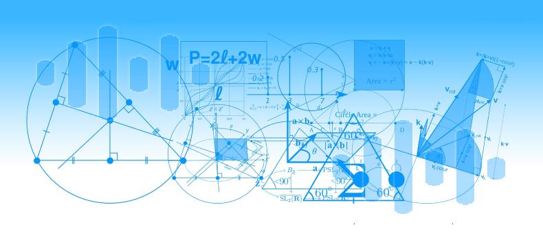 Audiolibros de matemáticas