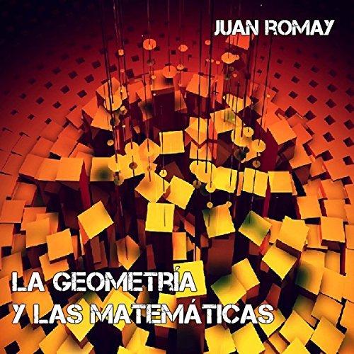 La geometría y las matemáticas