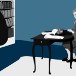 Audiolibros Agatha Christie