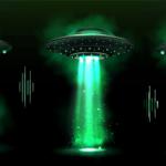 Podcast de actividad paranormal